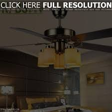 ceiling fans for dining rooms 100 craigslist dining room set dining tables farmhouse