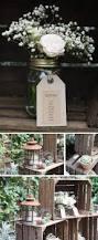 best 25 wooden crates wedding ideas on pinterest wedding crates