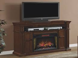 Electric Fireplace Heater Tv Stand 47 Most Very Good Walmart Fireplace Lowes Fireplaces Electric