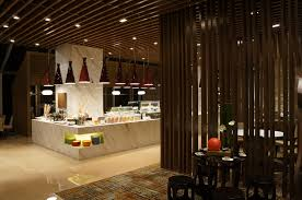 interior design restaurant trend decoration for designing a