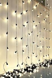 indoor string lights hanging pictures on string hanging string lights indoors indoor