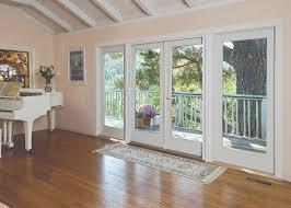 contemporary sliding patio doors replacement windows u0026 doors