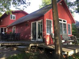 the cottage at the country club sister bay door county lodging hotels b u0026bs cottages and campgrounds