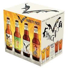 bud light rita variety pack price flying dog variety pack 12pk 12oz bottles target