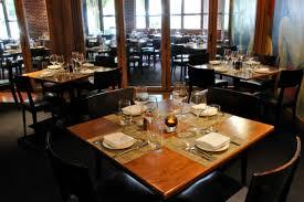 terra momo restaurant group new jersey fine dining mediterra