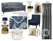 Learn Interior Design Basics Interior Design Classes And Courses In Nigeria Price Online On