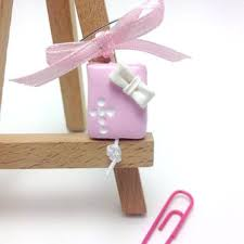 baptism accessories best baby girl baptism favors products on wanelo