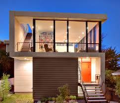 Elegant Modern Minimalist Home Design Ideas My Home Design Journey - Minimalist home design