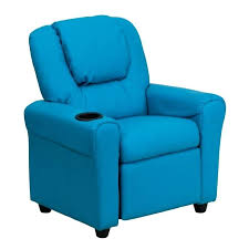 Youth Recliner Chairs Theater Seating Charming Youth Recliner Chairs With Best