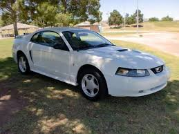 mustang 2002 for sale 2002 ford mustang oumma city com