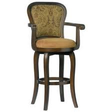 Jcpenney Dining Room Chairs 29 Best Dining Table Chairs Images On Pinterest Dining Table