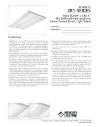 usps label 228 fillable u0026 printable online forms templates to
