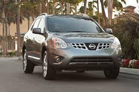 black nissan rogue 2012 2013 vs 2014 nissan rogue styling showdown truck trend