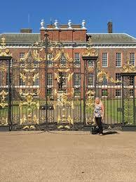 kensington palace tripadvisor golden gates picture of kensington palace london tripadvisor