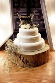wedding cake marks and spencer marks spencer wedding cake