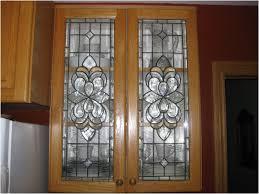 Glass Kitchen Cabinet Doors For Sale Mattress Glass Cabinet Doors Home Depot Fresh Glass Kitchen