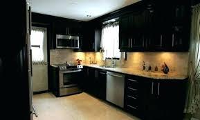 peinture pas cher pour cuisine peinture pas cher pour cuisine peinture pour meuble de cuisine