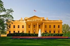 trumps gold house america donald trump will be your next president after all
