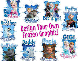free printable frozen clipart clip art library