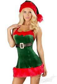 santa claus costume for toddlers 375 best costumes images on pinterest christmas costumes