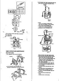 2005 Honda Cr V Engine Diagram Headlight Wiring Diagram U2013 Honda Tech U2013 Readingrat Net