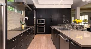 brookhaven kitchen cabinets drawer inserts kitchen brookhaven kitchen cabinets drawer inserts monsterlune
