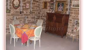 chambre d hote les bruyeres chambres d hôtes le feuilleret chambre d hote bruyères le châtel