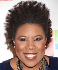 short natural hair on black women short hairstyles for black women