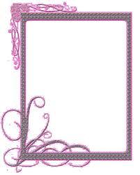 cool frame free design cool photo frame