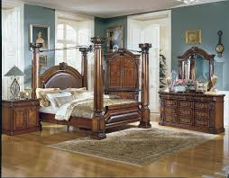 King Canopy Bedroom Set Queen Canopy Bedroom Sets U2014 All Home Ideas And Decor Best Canopy