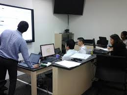 welcome to east asia training u0026 consultancy pte ltd