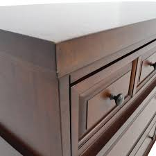 Mirrored Bedroom Furniture Pier One Furniture Pier One Dining Table Pier One Dresser Pier One Couches