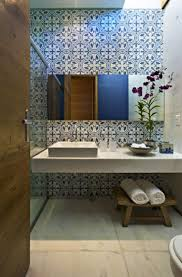 183 best bathroom design ideas images on pinterest bathroom tile