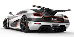 koenigsegg geneva 2017 bbc autos with agera rs koenigsegg pushes for more power
