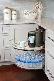 kitchen cabinet shelf replacement kitchen decoration