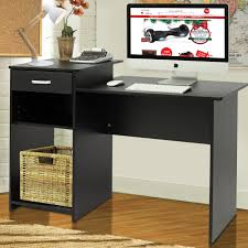 Techni Mobili Desk Assembly Instructions by Furniture Cozy Desks Walmart For Simple Office Furniture Design