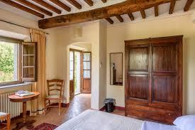 castelli garden room casa portagioia bed and breakfast tuscany
