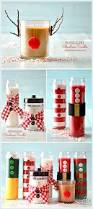 christmas gift diy candles christmas gifts tutorials and gift