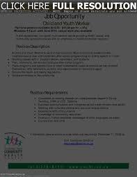 sample social work resume cover letter sample youth worker resume sample child and youth cover letter laborer resume samples social worker sample templates xsample youth worker resume extra medium size