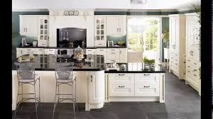 kitchen simple kitchen design ideas contemporary cabinets