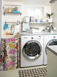 Decorating Ideas For Laundry Rooms Laundry Room Design Ideas To Inspire You