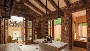 scottsdale spas royal palms resort and spa spa menu spa