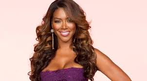 lastest hair in kenya kenya moore hair care line moore hair care launches with a rhoa party