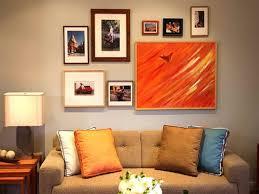 Living Room Art Sets Glass Panel Wall Design Creative And Diy Living Room Wall Art