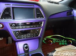Car Modifications Interior Best 25 Custom Car Interior Ideas On Pinterest Car Audio Car