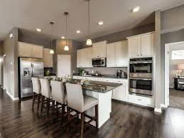 Kitchen Designers Uk Kitchen Design New Kitchen Luxury Kitchen Kitchen Showrooms