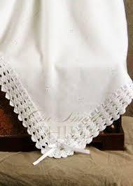 personalized christening blanket 59 best christening baptism blankets images on baby