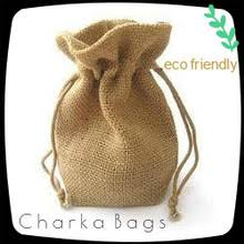 burlap drawstring bags burlap coffee bags burlap coffee bags suppliers and manufacturers