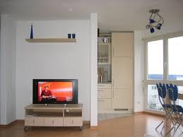 Wohnung Möblierte Wohnungen Und Apartments In Ulm