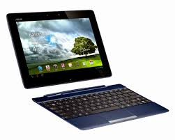 how to guide update asus transformer pad tf300t to android 5 0 2